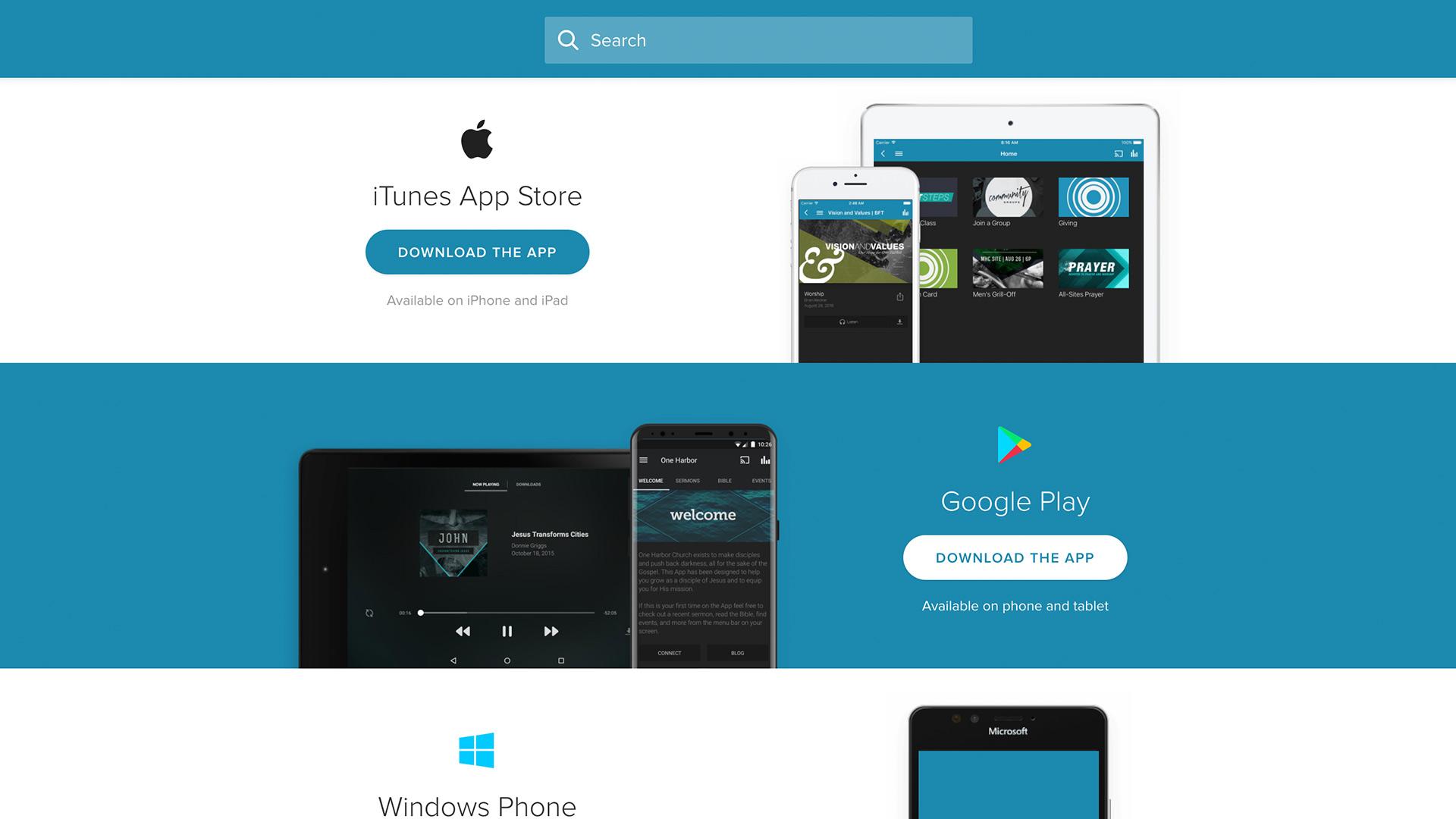 App-Store-Photo