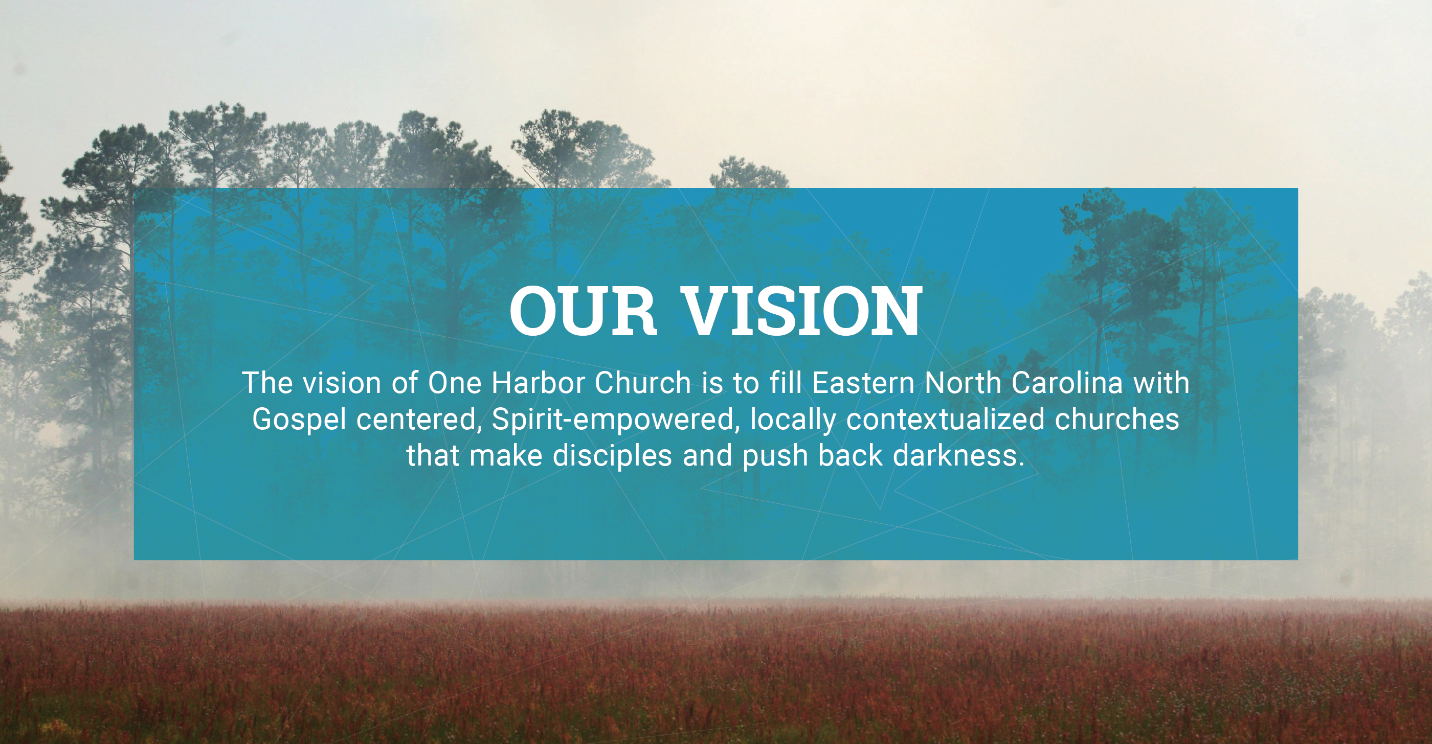 New-Large-One-Harbor-Vision-Statement