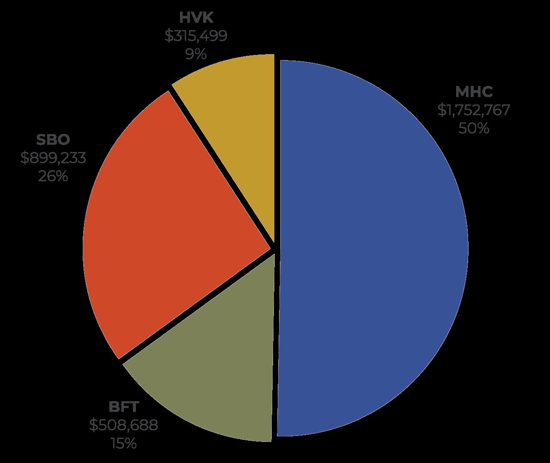 2020-Pie-Chart